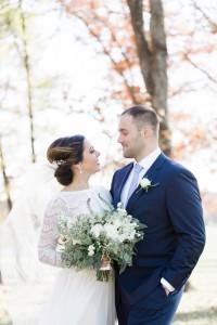 Candice Adelle Photography Virginia Wedding Photographer Mt. Ida (68 of 589)