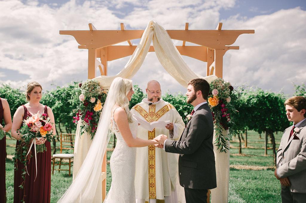Ceremony(82)