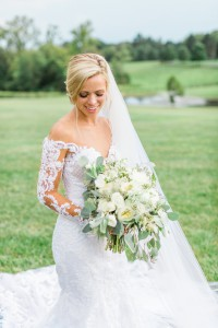 View More: http://chelseaschaeferphotography.pass.us/kesting-wedding-2018
