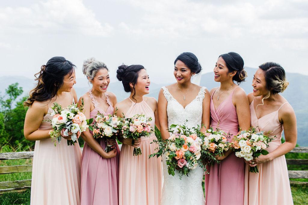 bridal-party-46