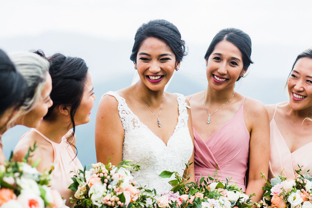 bridal-party-56