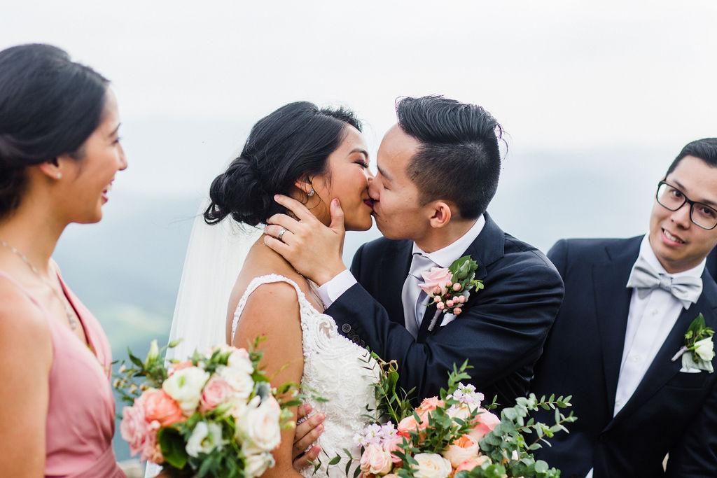 bridal-party-77