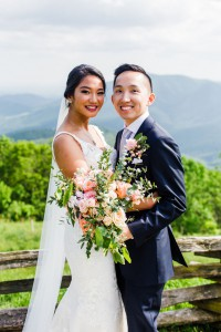 bride-groom-173