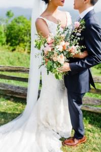 bride-groom-175