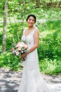 bride-groom-4