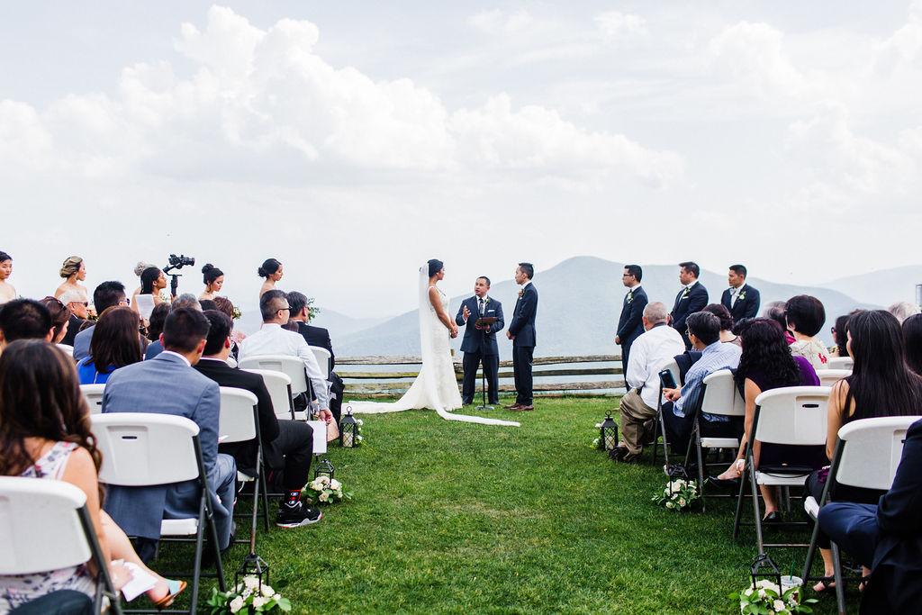 ceremony-122
