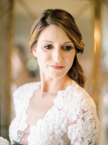 Sally_Luke_wedding0213