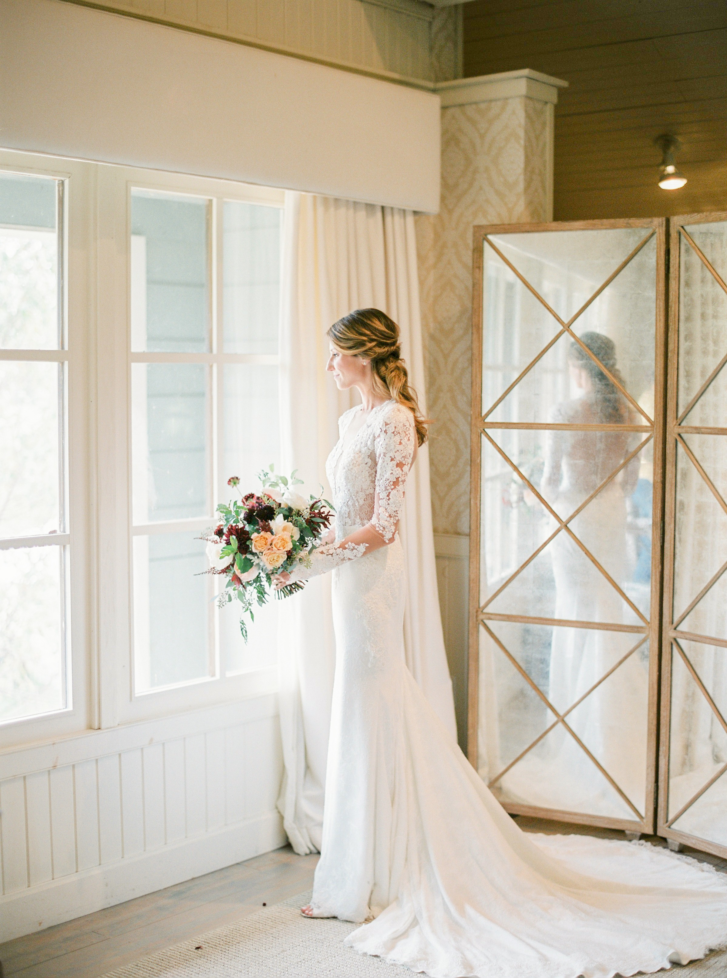 Sally_Luke_wedding0219