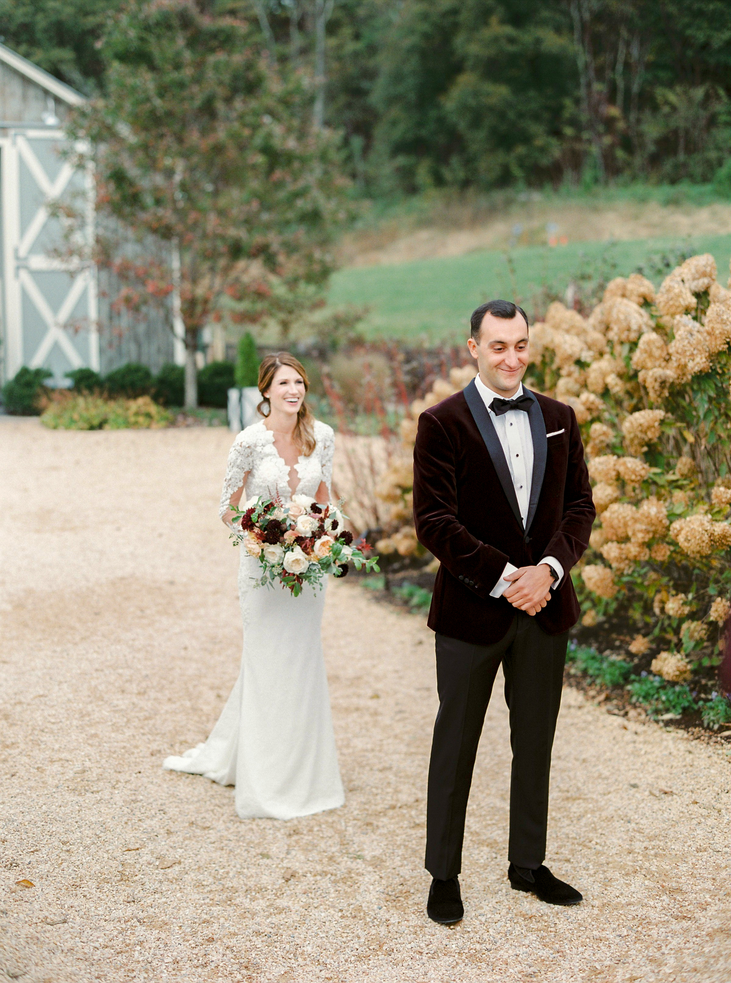 Sally_Luke_wedding0281