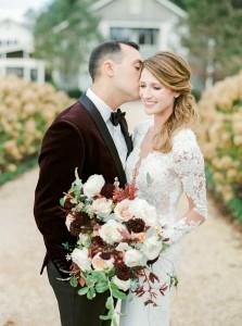 Sally_Luke_wedding0302