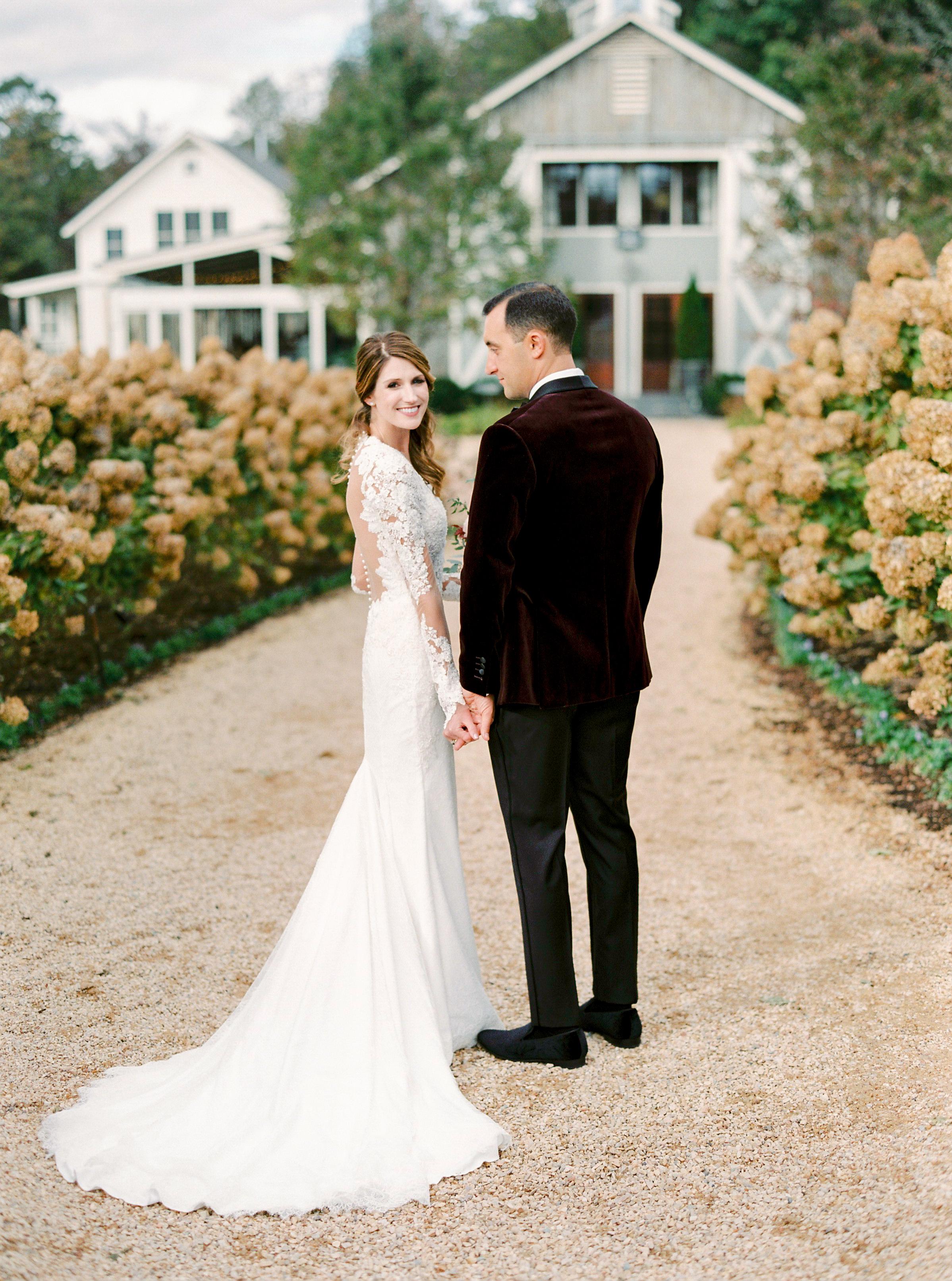 Sally_Luke_wedding0330