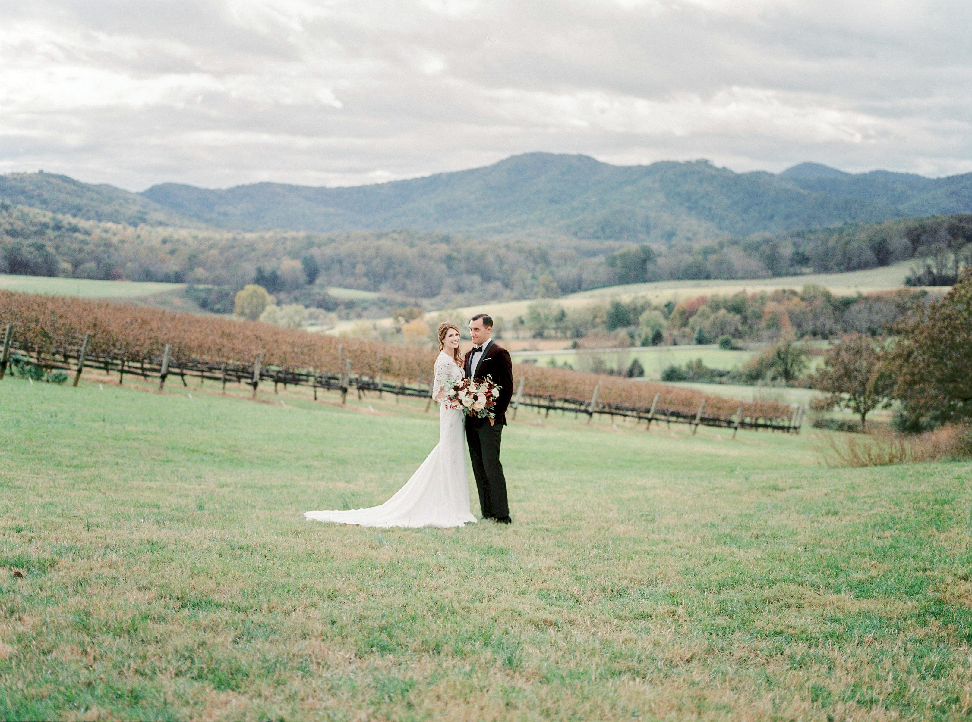 Sally_Luke_wedding0337