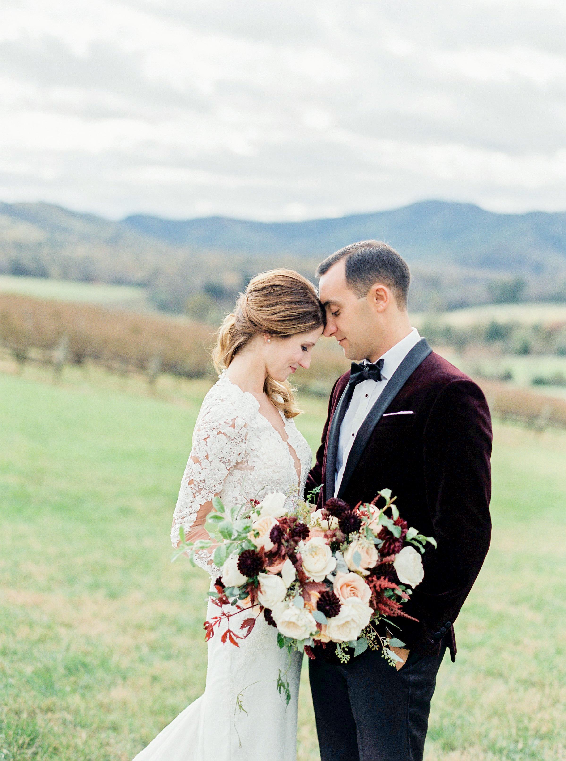 Sally_Luke_wedding0343
