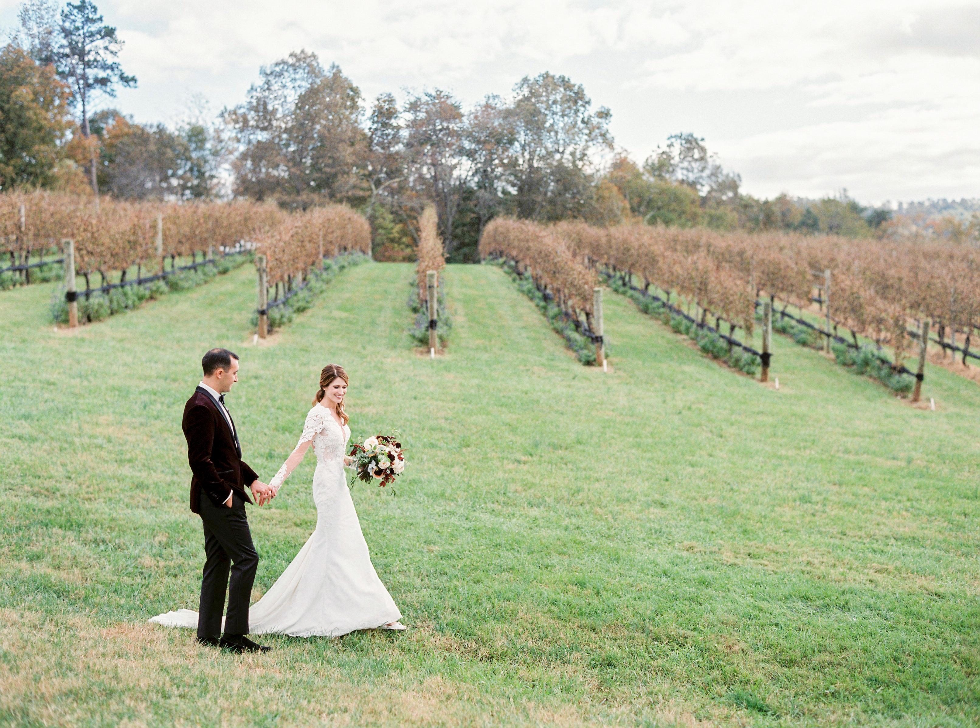 Sally_Luke_wedding0358