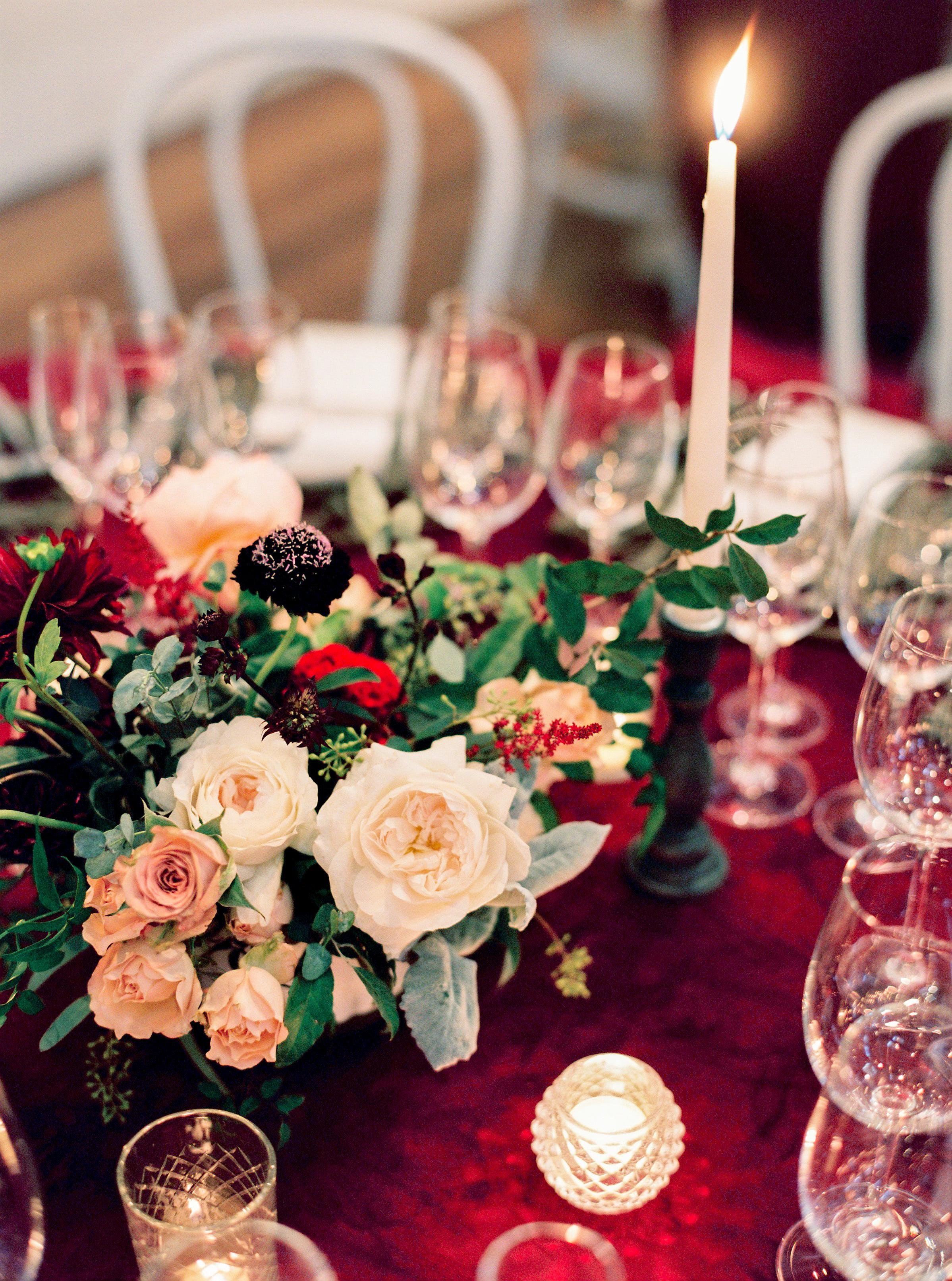 Sally_Luke_wedding0776