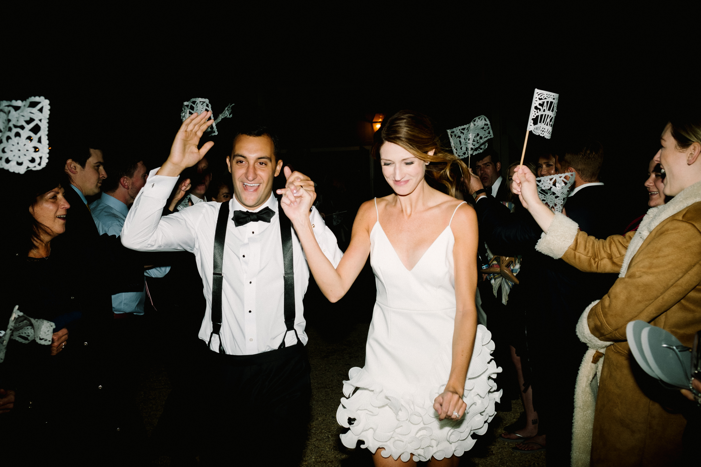 Sally_Luke_wedding1119