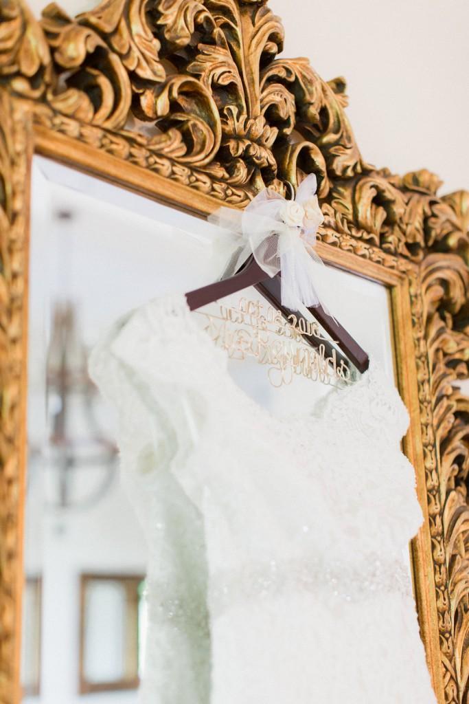 charlottesville wedding day