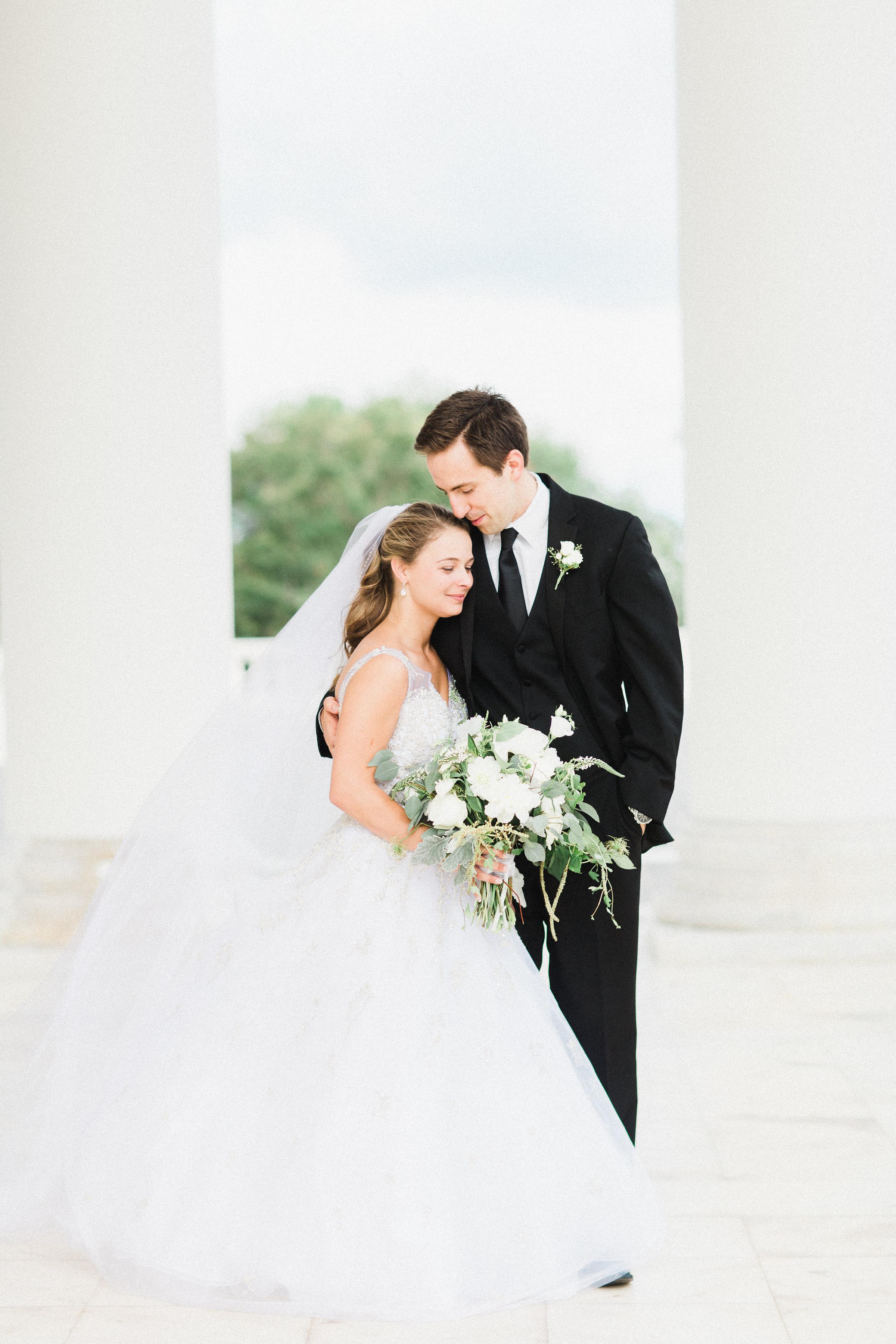 Charlottesville Virginia Wedding Photographer Spring Creek Golf Club Maggie And Bryan 655