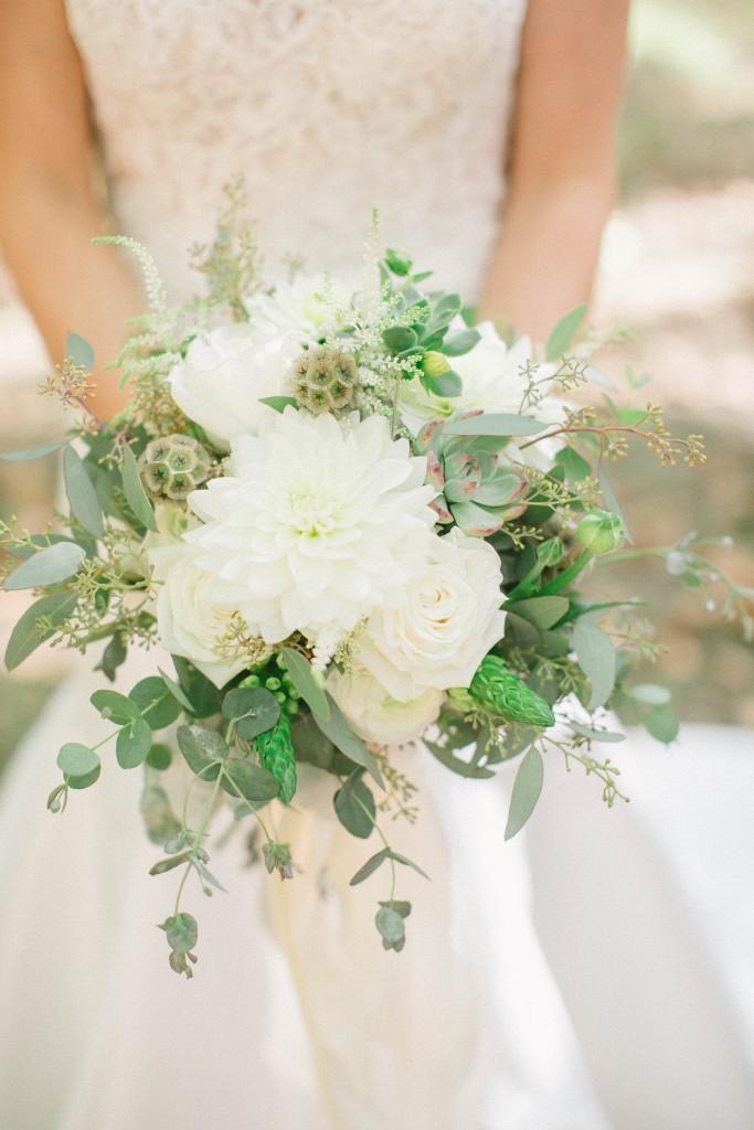 Fort Lewis Lodge Wedding